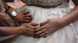 За 8 лет в России стали старше невесты