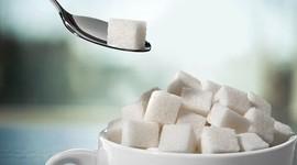 Сахар повышает риск бесплодия у женщин