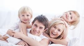 Донорская сперма: неважно от кого ребенок, главное - желанный