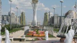 Казахстан выделяет квоты на ЭКО