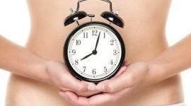 Беременность и возраст. Влияет ли возраст на зачатие?
