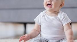 В Белгородской области часто рождаются ЭКО-двойняшки