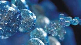 Гиалуроновая кислота улучшит эффективность ЭКО