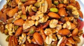 Какие продукты улучшают мужское здоровье