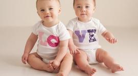 Женщины, у которых есть братья-близнецы, могут иметь повышенный риск бесплодия