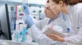 Создан препарат для защиты ооцитов