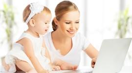 Дети – стимул для личного развития