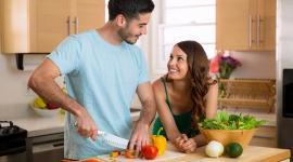 Здоровье будущего отца не менее важно, чем здоровье матери