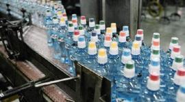 Как пластиковая посуда влияет на ЭКО