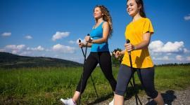 Интенсивность занятий спортом влияет на возможность зачатия у женщин