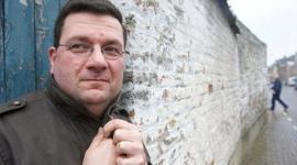 Голландец поставил рекорд по донорству спермы