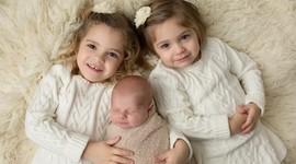 В Вологде чаще будут рождаться дети  ЭКО