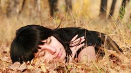 Поздняя беременность защитит от рака эндометрия