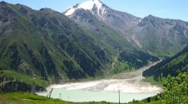 Казахстан увеличивает число квот на ЭКО