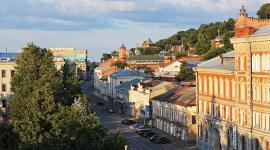 Квот на ЭКО в Нижнем Новгороде будет больше