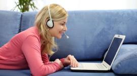 Секреты удачного ЭКО - он-лайн консультация