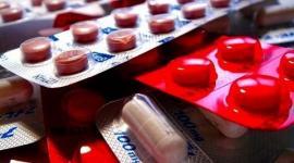 """Лекарства """"от боли"""" могут привести к бесплодию"""