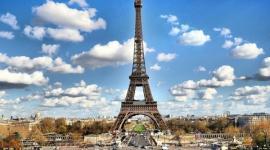 Поездка в Париж и поездка в Прагу от клиники «Центр ЭКО – Москва»