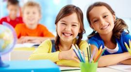 Найдена связь между гестационным возрастом и школьной успеваемостью