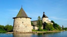 В Псковской области делают ЭКО по ОМС