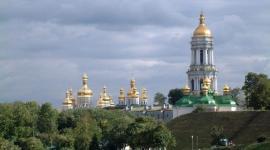 Церковью Украины определен порядок крещения детей от сурмам