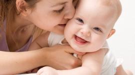 ЭКОшных детей любят больше