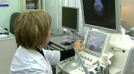 Американка солгала врачам, чтобы сделать ЭКО в 60 лет