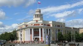 Центр ЭКО открылся в городе Кемерово