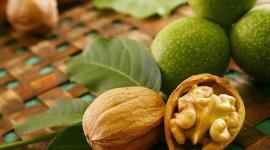 Чем полезны для мужчин грецкие орехи