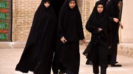 Иран планирует изменить законы о деторождении