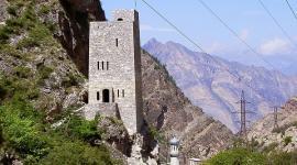 В Дагестане начнут делать ЭКО  по полису