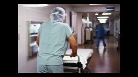 Больницы будут переданы в частное управление