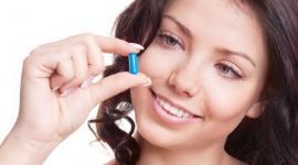 Новые рекомендации по приему фолиевой кислоты