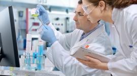 Разработана вакцина против хламидиоза