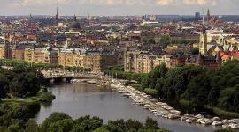Одиноким шведкам будут делать ЭКО за госсчет