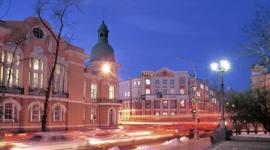 ЭКО по полису будут делать в Иркутске