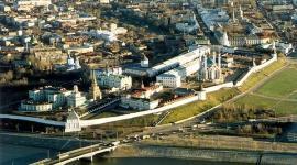 В Татарстане будут делать больше ЭКО