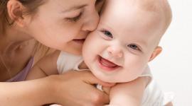Пол ребенка можно узнать по артериальному давлению матери