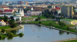 В Беларуси будут давать кредиты на ЭКО