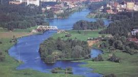 В Ивановской области увеличат число квот на ЭКО