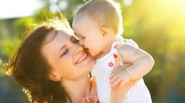 Предложен новый метод диагностики женского бесплодия