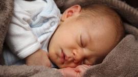 Женщина, перенесшая пересадку яичников, родила здорового мальчика