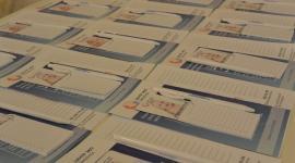 Итоги мероприятия «День открытых дверей» в клинике «Центр ЭКО» в Смоленске