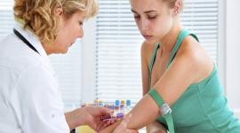 Разработан новый метод диагностики эндометриоза