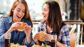 5 видов блюд, которыми можно отравиться летом