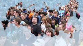 В России более 15 % бесплодных пар