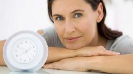 Ученые назвали побочные эффекты лечения бесплодия