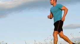 Занятия физкультурой улучшают качество спермы