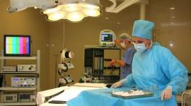 Удаление аппендикса родить не помешает