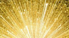 Как золото причиняет вред мужчинам